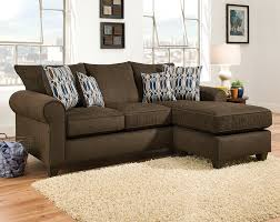 brown sectional sofas. Modren Sofas Sectional Sofa Throughout Brown Sofas
