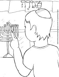 Small Picture Free Printable Hanukkah Coloring Pages for Kids Chanukah Activity