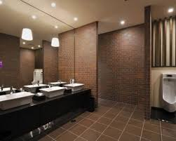 office restroom design. Full Size Of Bathroom:office Bathroomns Commercial Ideas On With Buildingnsofficen Ideasoffice Bedroom Office Buildingoom Restroom Design