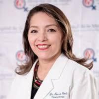 Tonia Ruth Lopez de Varela – MiRed