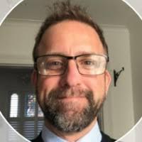 "8 ""Dustin Millar"" profiles | LinkedIn"