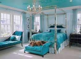 Perfect Elegant Blue