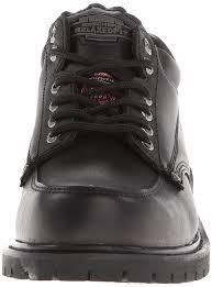 skechers work boots. amazon.com: skechers for work men\u0027s cottonwood slip-resistant shoe: shoes boots