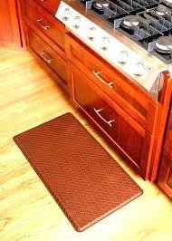 home depot mats and rugs home depot kitchen mats l shaped kitchen mat gel floor mats home depot mats and rugs inspiring kitchen
