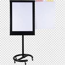 Post It Flip Chart Office Depot Paper Flip Chart Office Depot Easel Craft Magnets Others