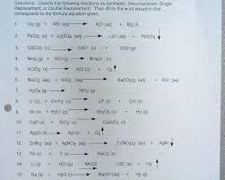 chemistry unit 6 worksheet 3 worksheets chemistry unit 6 worksheet 3 17 chemistry unit 6 worksheet 3html balancing equations worksheet