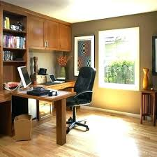 home office paint color schemes. Paint Ideas For Home Office Color  Schemes Colors