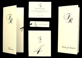 create a wedding invitation online design your own wedding invitations online design your own wedding