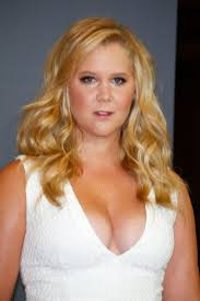 112 best Amy Schumer images on Pinterest