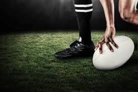 ᐈ <b>Мяч регби</b> фото, фотографии <b>мяч для регби</b> | скачать на ...