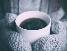 Risultati immagini per caffè bollente