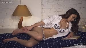 Masturbation HD Porn Video Category Pag 14 on xxx art.club