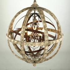 wood crystal chandelier wooden chandeliers baroque wood crystal intended for incredible property wood and crystal chandelier prepare