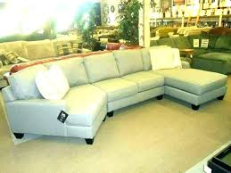 cuddler sectional sofa sectional sofa with sectional sofa double sectional sofa leather sectional sofa with double