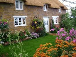 Small Picture Best 25 English garden design ideas on Pinterest English