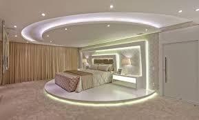 Posts tagged 'cama de casal' de cama nova: Quarto De Luxo 81 Inspiracoes De Decoracoes Luxuosas
