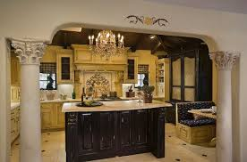 old world kitchen design ideas old world kitchen cabinets home