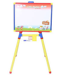 Avis Little Master Popular Board | Master, Avis, Pictures to draw