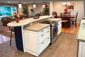 kitchen island with stove ideas. Kitchen Island Stove Range Hood Reviews Usafricabiz Regarding With Ideas 17