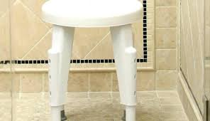 baby beyond doors shower dimensions stallats ideas guard bathroom enclosures weather corner chair small