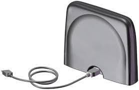 <b>Дельта Online</b> антенна усиления интернет-сигнала — купить в ...