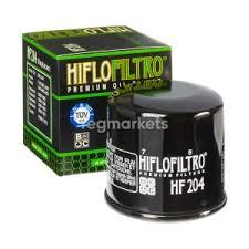 Фильтры масляные HF204 в Серпухове (500 товаров) 🥇