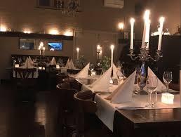 Restaurant P L Example Wegens Succes Verlengd Bij Restaurant P Lazy Sunday Restaurant P