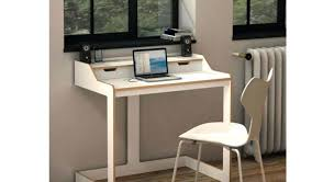 office desks for tall people. Large Size Of Furniture Store Near Me With Financing Desk Tall Computer Worth Chair Soul Office Desks For People O