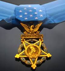 Военные награды США — Википедия