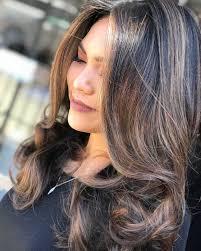revive hair