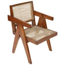 furniture covers for chairs. Chair Cane Cafe Chairs Furniture Shop Covers Repair Materials Stool For