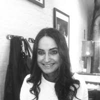 Noelle Cronin - Assistant Buyer - Dunnes Stores | LinkedIn