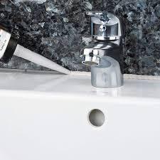 Knauf Marmor Und Granit Silicon Hochleistungs Silicon