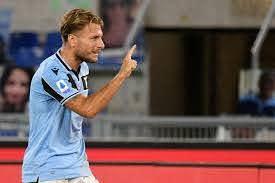 Serie A, Crotone - Lazio streaming, probabili formazioni e diretta tv -  Generation Sport