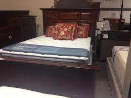 Liquidation Bedroom Furniture March 2015 Chico Furniture Direct 4 U