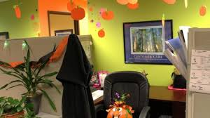 office halloween themes.  Halloween Office Halloween Themes Delighful Decorating  Themes Attractive 40 Christmas Ideas All About For Office Halloween Themes