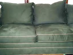 repair cat scratches in leather couch on cats scratch proof