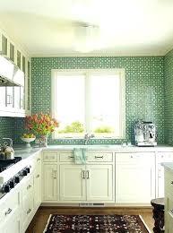 bright green kitchen green kitchen tiles white kitchen with green mosaic tile light green kitchen tile bright green kitchen