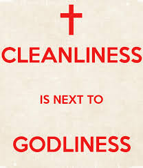 how to write papers about essay on cleanliness is godliness cleanliness is next to godliness essays studymode