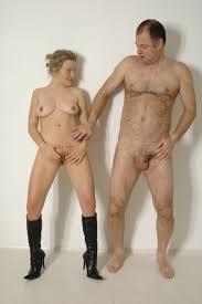 Nude couple free pics