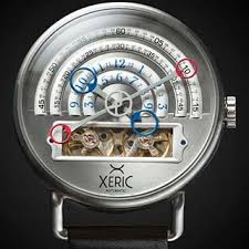 watches time to be different watches com featured collections most popular watches