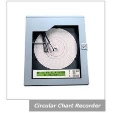 Rototherm Chart Recorder Malaysia Chart Recorders