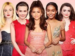 Teen stars or just teens