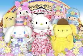 What is <b>kawaii</b>? This is Why Japan is Obsessed with Cuteness ...