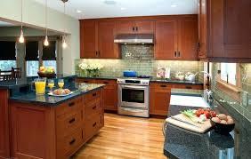 quarter sawn oak shaker kitchen cabinets oak kitchen cabinets shaker cabinet doors for best shaker cabinet