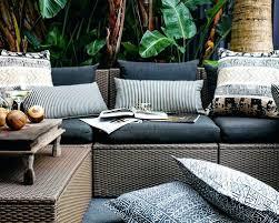 houzz outdoor furniture. Houzz Patio Furniture Outdoor Amazing Idea Unique Picture Ideas U