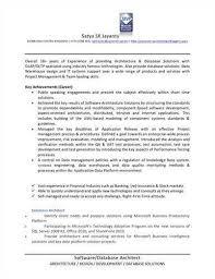 medicine essay topic bangalore traffic police