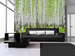 Christmas Decorating Ideas 3 Ways To Decorate Mini TreesHome Decor Trees
