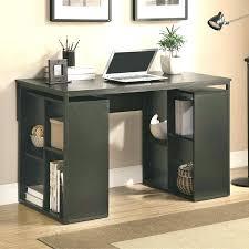 small corner office desk. Computer Desk Small Desks For Home Office Compact Corner .