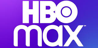While hbo max is home to a number of exciting theatrical dc films—like wonder woman above, along with justice league, the tim burton batman movies, and eventual zack snyder's justice league cut—one of the most exciting things about the new platform is how many older animated series from. The Top 10 Best Hbo Max Movies Android Authority